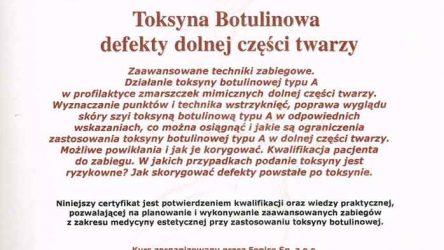 Izabela-Rybak-Sokolowska-14011209