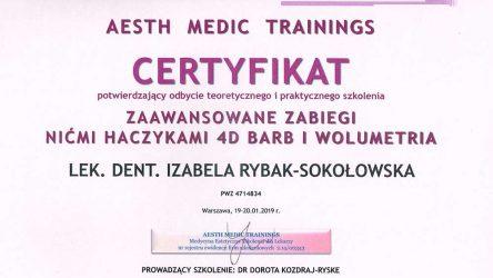 Izabela-Rybak-Sokolowska-14011210
