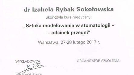 Izabela-Rybak-Sokolowska-14011211