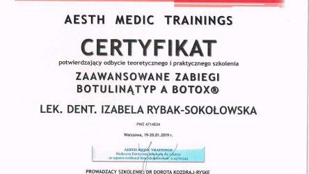 Izabela-Rybak-Sokolowska-14011213