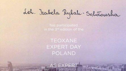 Izabela-Rybak-Sokolowska-31011305