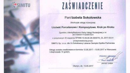 Izabela-Sokolowska-14011206