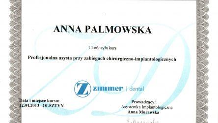 Anna Palmowska - cert (10)