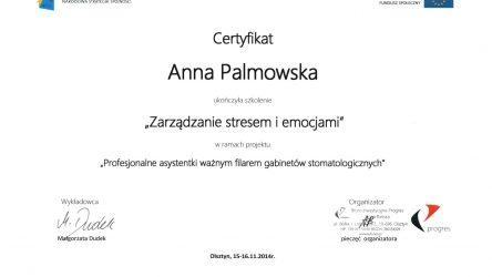 Anna Palmowska - cert (11)