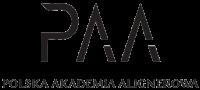 Polska Akademia ALignerowa