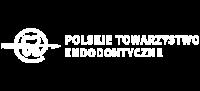 logo-pte__1_